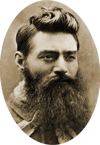 417px-ned_kelly_in_1880