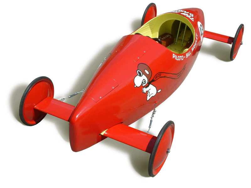 soap_box_derby_racer