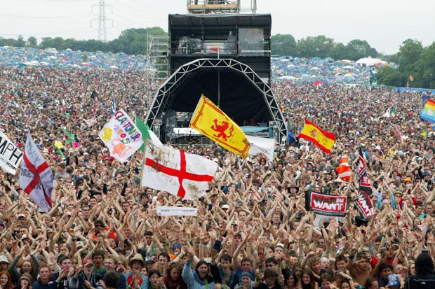 glastonbury-festival-501606