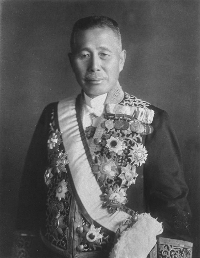 tokyo-hamaguchi