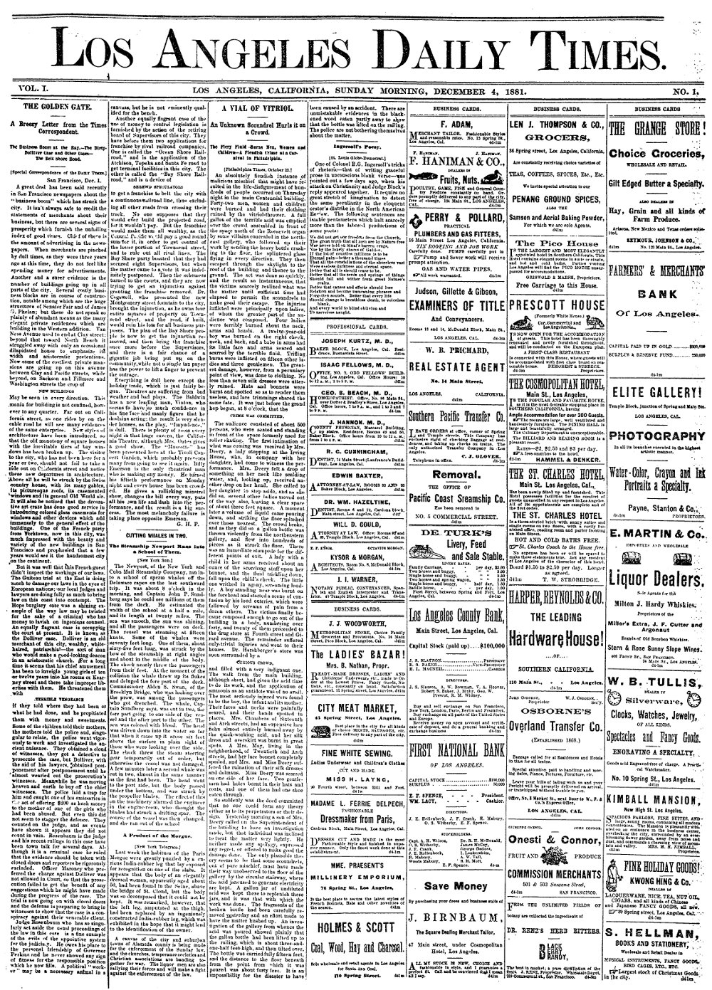1881-12-04-firstpaper_1