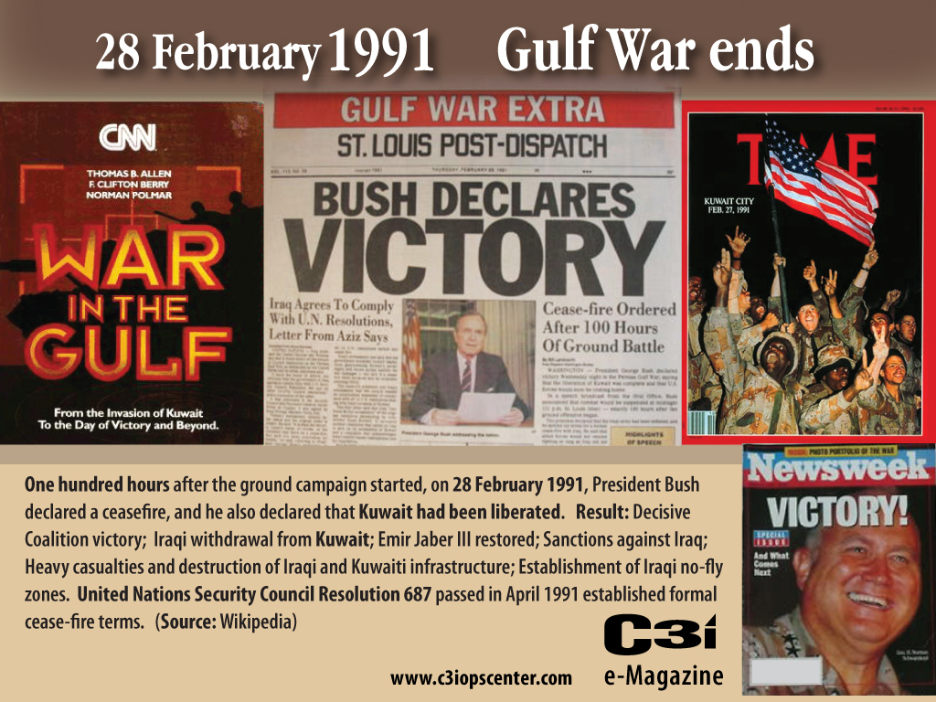 media analysis of gulf war Persian gulf war and iraqi portrayal by the media  in five pages this research paper discusses the pre gulf war operation earnest will in an analysis of.
